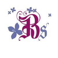 BLUETS logo